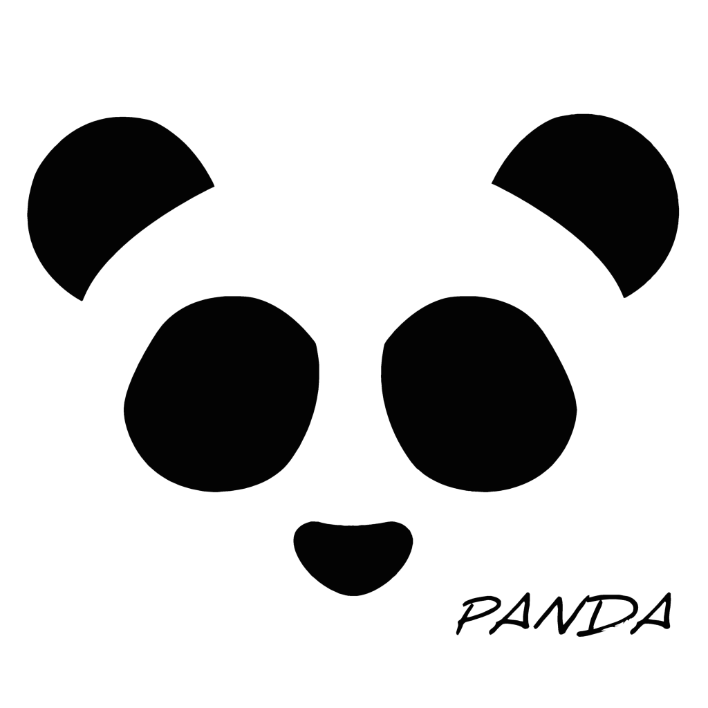 Panda Optics Logo